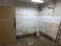 appartamento in vendita San Casciano In Val di Pesa foto 013__san_casciano_vendesi_appartamento_terrazza_garage_015.jpg
