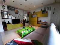appartamento in vendita Martellago foto 002__ma2133__3___1.jpg