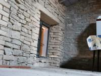 casa singola in vendita Fortunago foto 006__img-20210126-wa0027.jpg