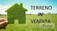 terreno in vendita Cervarese Santa Croce foto 000__terreno_ag__3.jpg