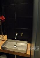 ufficio in affitto Rovigo foto 005__b090637_1.jpg