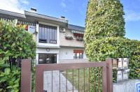 appartamento in vendita Villa del Conte foto 000__gruppo_vela_villa_del_conte_palazzina__7.jpg