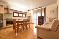 appartamento in vendita Villa del Conte foto 003__gruppo_vela_villa_del_conte_zona_giorno.jpg