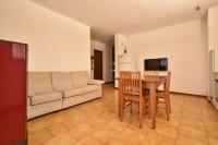 appartamento in vendita Villa del Conte foto 006__gruppo_vela_villa_del_conte_vista_soggiorno.jpg