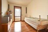 appartamento in vendita Villa del Conte foto 014__gruppo_vela_trilocale_cameretta.jpg