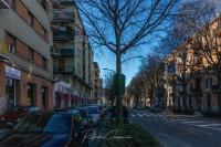 appartamento in affitto La Spezia foto 012__contesto.jpg