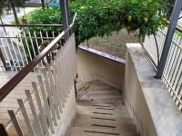 casa a schiera in vendita Baronissi foto 017__foto__25.jpg