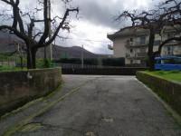 casa a schiera in vendita Baronissi foto 018__foto__26.jpg