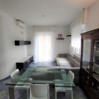 appartamento in vendita Pietra Ligure foto 003__8f23c015-6e97-4de5-bfc3-80993229c666_small.jpg