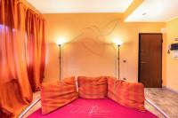 appartamento in vendita Forte dei Marmi foto 002__dsc01405.jpg