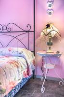 appartamento in vendita Forte dei Marmi foto 012__dsc01445_copia.jpg