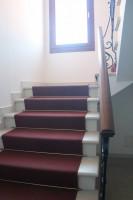 ufficio in affitto Padova foto 006__img_4387__683x1024.jpg