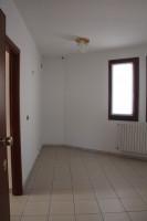 ufficio in affitto Padova foto 010__img_4410__683x1024.jpg