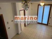 ufficio in affitto Padova foto 015__img_5325_wmk_0.jpg
