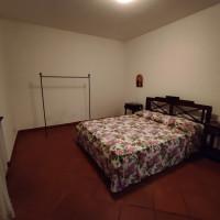 villa in affitto Andora foto 009__img_20210205_165136.jpg