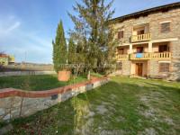 casa singola in vendita Castiglione del Lago foto 001__facciata.jpg