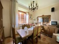 casa singola in vendita Castiglione del Lago foto 005__img_4890.jpg