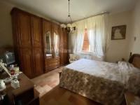 casa singola in vendita Castiglione del Lago foto 007__img_4897.jpg