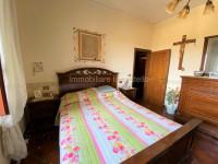casa singola in vendita Castiglione del Lago foto 014__img_4915.jpg