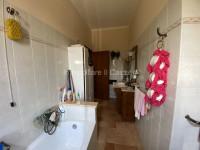 casa singola in vendita Castiglione del Lago foto 016__img_4881.jpg
