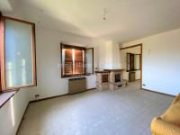 casa singola in vendita Castiglione del Lago foto 022__img_4937.jpg