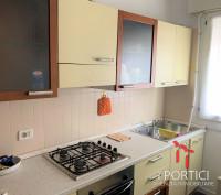appartamento in vendita Jesolo foto 000__file_013.jpg