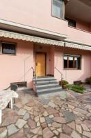 casa a schiera in vendita Arcola foto 002__esterno2.jpg