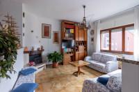 casa a schiera in vendita Arcola foto 005__sala.jpg