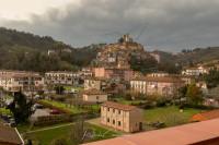 casa a schiera in vendita Arcola foto 039__panorama.jpg
