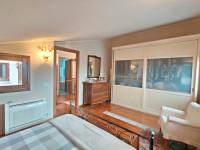 appartamento in vendita Abano Terme foto 014__img_20210211_162651.jpg