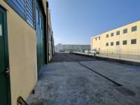 capannone in affitto Torreglia foto 005__05capannoneTorreglia.jpg