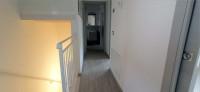 casa singola in vendita Padova foto 005__2.jpg
