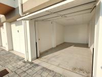 appartamento in vendita Abano Terme foto 010__img_20210217_151443.jpg
