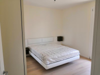 appartamento in vendita Rubano foto 009__i-10.jpg