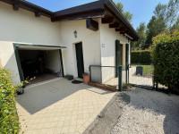 casa a schiera in vendita Masi foto 013__img_2605.jpg