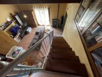 casa a schiera in vendita Masi foto 023__img_2600.jpg