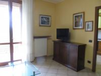 appartamento in affitto Medolla foto 003__img_4142.jpg