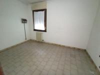 laboratorio in affitto Vicenza foto 002__whatsapp_image_2021-02-23_at_07_09_47__10.jpg