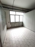 laboratorio in affitto Vicenza foto 006__whatsapp_image_2021-02-23_at_07_09_47__2.jpg