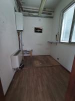 laboratorio in affitto Vicenza foto 008__whatsapp_image_2021-02-23_at_07_09_47__6.jpg