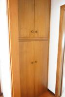 appartamento in affitto Vicenza foto 009__dsc02588.jpg