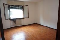 appartamento in affitto Vicenza foto 014__dsc02589.jpg