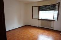 appartamento in affitto Vicenza foto 015__dsc02591.jpg