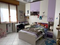 appartamento in vendita Suzzara foto 015__15suzzaracameraletto2.jpg