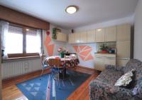 appartamento in vendita Vigo di Cadore foto 000__dsc_2735.jpg