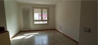 appartamento in vendita Padova foto 004__15.jpg