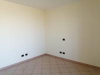 appartamento in vendita San Felice sul Panaro foto 008__img_20210302_091306_resized_20210302_100245098.jpg