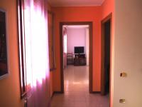 rustico in vendita Vò foto 012__p3020022.jpg