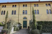 appartamento in vendita Figline e Incisa Valdarno foto 015__ponte_agli_stolli_vendesi_appartamento_piscina_002.jpg
