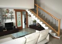 quadrifamiliare in vendita Rovigo foto 000__soggiorno2.jpg
